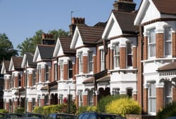 Thumbnail for  Landlord and Tenant Service information