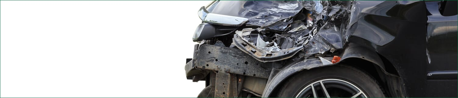 Personal Injury and accident Claim? R&A Solicitors will work to ensure that you are compensated properly